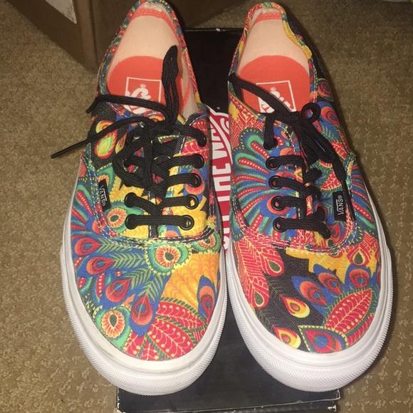 scarpe vans ragazzo 39